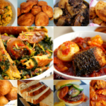 Top 10 Easy Nigerian Food Recipes: Best Naija Dishes And How To Cook Them