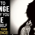 How To Build Confidence & Improve Self Image Naturally