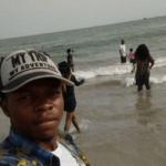 ibeno beach akwa ibom state