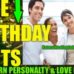 Tuesday Motivation: Fun Facts About People Born In June