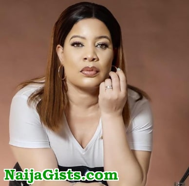 monalisa chinda tax evasion trial