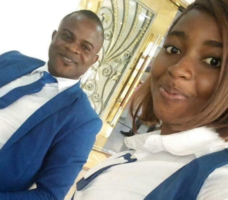 nigerian man commits suicide ikorodu