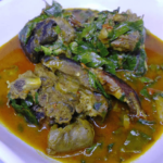Igbo Foods And Recipes: Delicious Popular Igbo Dishes And How To Make Them