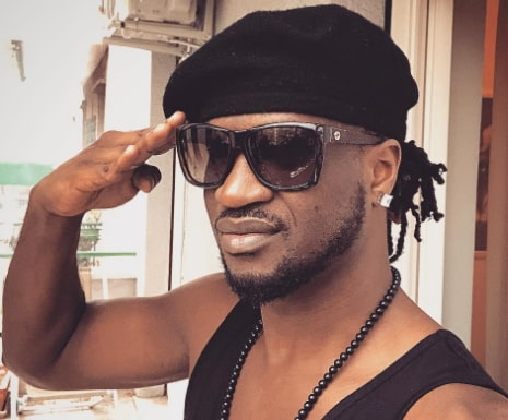https://naijagists.com/paul-okoye-attacked-fan/