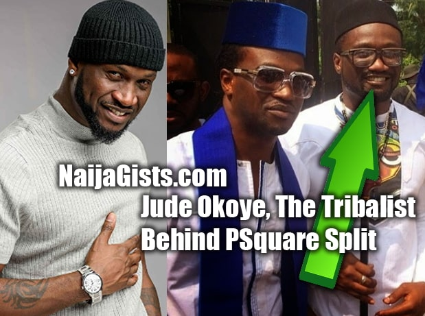 psquare latest news today