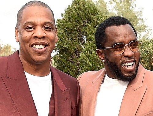 richest musicians of all time