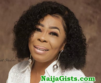toyin adewale 50th birthday