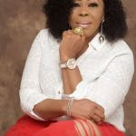 Nollywood Actress Toyin Adewale Marks 50th Birthday In Style
