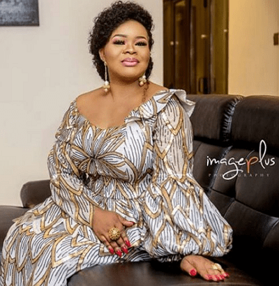 bimbo oshin 48th birthday