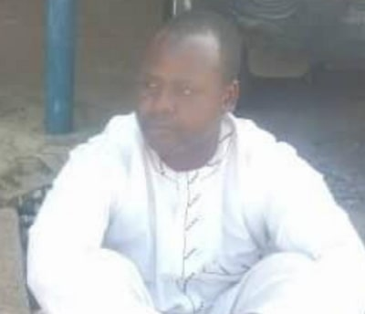 fake doctor killed hernia patient kaduna