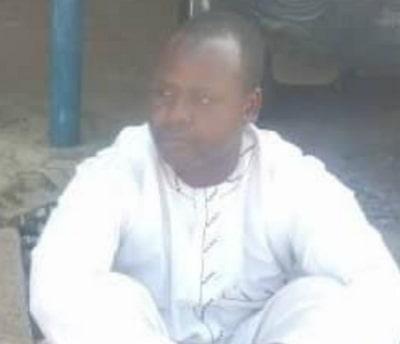 fake doctor killed hernia patient kaduna