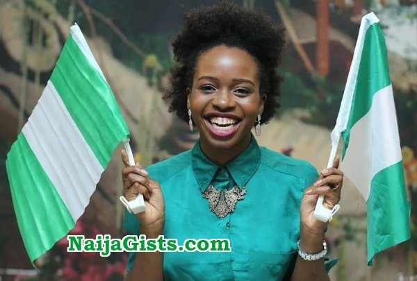 how to become a nigerian citizen