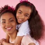 How To Help Your Daughter Have Healthy Body Image