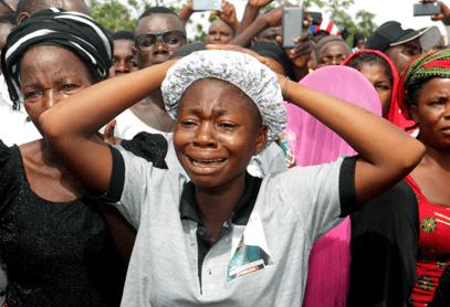 nigeria not winning war insecurity