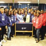 EducationUSA Gives Success Tips For New Nigerian Students Who Gained Admission Into US Universities