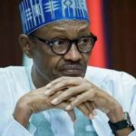 Rugaphobia In Effect As Buhari Offers Weak Solution To Herdsmen Crisis