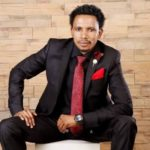 Senator Elisha Abbo: Impunity In High Places And A National Show Of Shame!