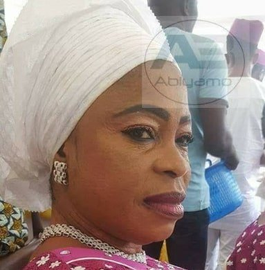 toyin igbira dies cancer