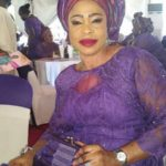 what killed toyin igbira