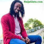 Olamide Oladimeji biography