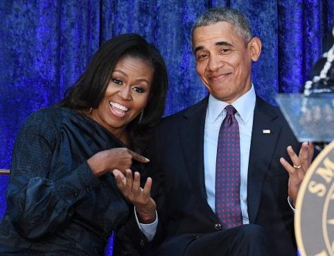 american factory obama netflix movie