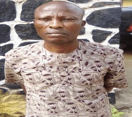 father impregnates daughter ogun state