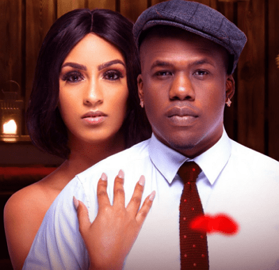 iceberg slim cheated juliet ibrahim
