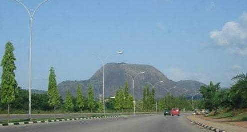 kidnappers kaduna abuja highway