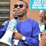 Frivolous Charges: Their Secret Plot To Silence Sowore For A Long Time
