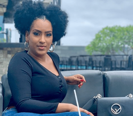 where to buy juliet ibrahim book