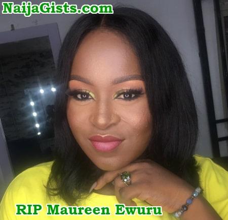 woman murdered boyfriend port harcourt hotel