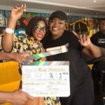 Funke Akindele's Directorial Debut, Your Excellency Is Silly & Has No Direction - Critics