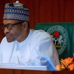 Failed $9Billion Gas Deal: How Nigeria Was Rescued From Crooks!