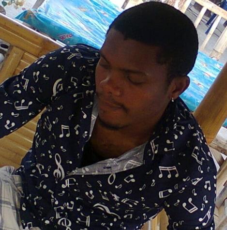 Nzemeka Ezims photo