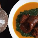 amala poisoning