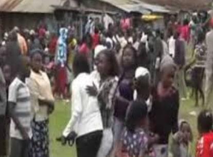 baptist pastor stabbed to death delta state