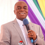Bishop David Oyedepo Marks 65th Birthday Today
