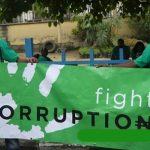 How Do You Stop Corrupt Nigerian Politicians?