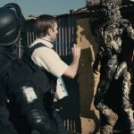 REVEALED: How District 9 Movie Triggered Xenophobia & Hate Attacks Against Nigerians In South Africa
