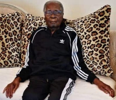 mugabe died of cancer