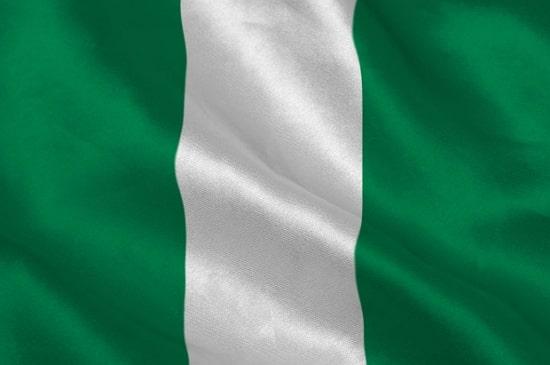 nigeria too many problems