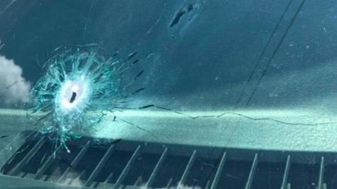 odessa midland shooter identity