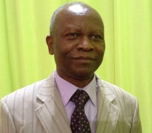 pastor elijah daramola dead
