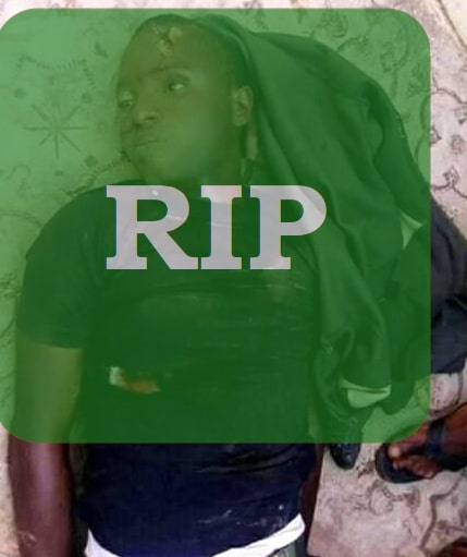 policeman killed wema bank robbery ise ekiti