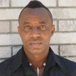 The Unfair Treatment Of Sowore & Others Detained Illegally In Nigerian Prisons