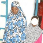 woman kill co wife newborn baby insecticide niger state