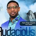 Revend Biodun Fatoyinbo: A Chronic Womaniser Or A Biblical Samson Who Fell Into Adultery
