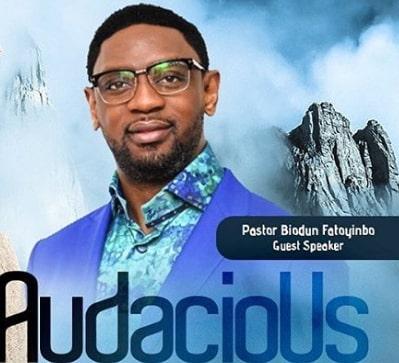 women pastor biodun fatoyinbo slept with