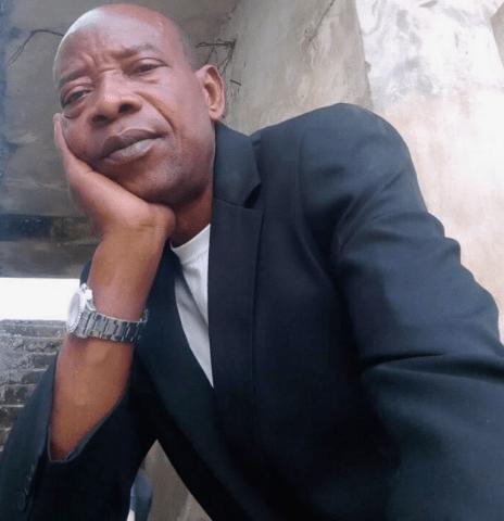 c s prophet arrested osogbo