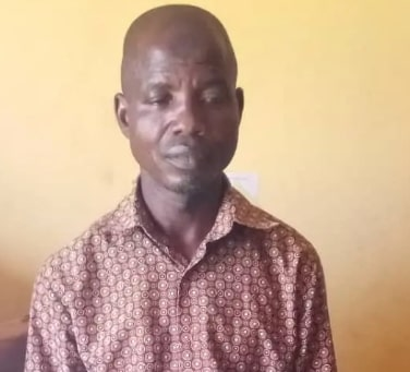 fake doctor performs abortion ogun state